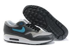 detailed look 20ccb 790c2 Nike Air Max 1 Homme basket air max - http   www.worldtmall