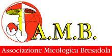 Associazione Micologica Bresadola - Home