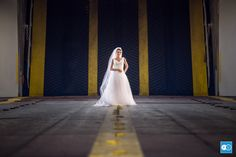 Your life moments. our vision. Amazing Bride and amazing moments! Life Moments, Formal Dresses, Wedding Dresses, Destination Wedding, Wedding Photography, In This Moment, Bride, Amazing, Dresses For Formal