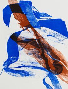 INGER SITTER NORWEGIAN PAINTER Safari, Textile Art, Artsy Fartsy, Art History, Abstract Art, Africa, Drawings, Illustration, Artwork