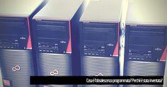 L'obsolescenza nei prodotti tecnologici esiste davvero? Quante volte abbiamo…