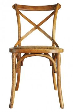 Buy Classic Provincial Crossback Chairs Now! Lowest Price in Australia Guaranteed