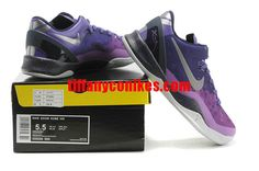 best kobe basketball shoes for cheap sale