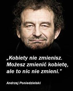 Motto, Polish Memes, Weekend Humor, Tabu, Powerful Words, Man Humor, Poetry Quotes, Quotations, Motivational Quotes
