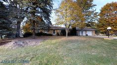 Land for sale at 2520 College Road, Downers Grove, IL 60516  - Zaglist.com® #LandForSale #Land #ForSale #zaglist #Realestate #DownersGrove Find Property, Property For Sale, Downers Grove, Land For Sale, Townhouse, Real Estate, Plants, College, University