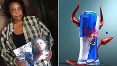 blogAuriMartini: Energético Red Bull sofre processo milionário por ... http://wwwblogtche-auri.blogspot.com.br/2013/11/energetico-red-bull-sofre-processo-por.html