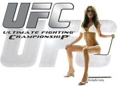 The majority of the MMA community has been in a state of shock, disappointment, and confusion after UFC President Dana White shared information concerning Wallpaper Pictures, Hd Wallpaper, Wallpapers, Desktop Backgrounds, Rachelle Leah, Ufc Fighters, Ultimate Fighting Championship, Mixed Martial Arts, Live Events