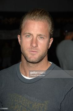 Actor Scott Caan attends the premiere of Miramax Films' 'Gone Baby Gone' at the Bruin Theatre on October 8, 2007 in Westwood, California.