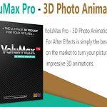 VoluMax Pro - 3D Photo Animation Free Download in 2019   Gadesiya