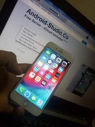 Free Iphone, Iphone 8 Plus, Iphone 6, Iphone Codes, Icloud Hack, Iphone Secrets, Unlock Iphone, Removal Services, Funny Sayings