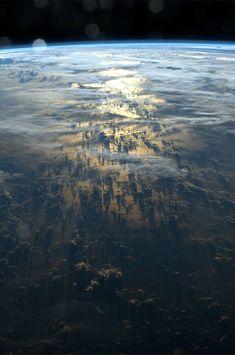 clouds-2.jpg (1000×1508)