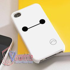 Venombite Phone Cases - Baymax Face Phone Cases For iPhone 4/4s Cases, iPhone 5/5S/5C Cases, iPhone 6 Cases And Samsung Galaxy S2/S3S4/S5 Cases, $19.00 (http://www.venombite.com/baymax-face-phone-cases-for-iphone-4-4s-cases-iphone-5-5s-5c-cases-iphone-6-cases-and-samsung-galaxy-s2-s3s4-s5-cases/)