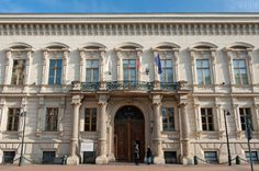 Ybl 200 - a legszebb épületek nagyképen   WeLoveBudapest.com