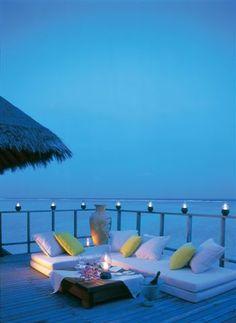 Taj Exotica Resort and Spa Villa RATE $ 875/Night COMPARE to ORBITZ $ 978/Night & EXPEDIA $ 1,151/Night
