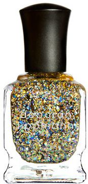 Deborah Lippmann Limited Edition Glitter and Be Gay