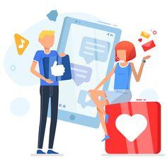 PacketStream - Business intelligence automation powered by peer-to-peer residential bandwidth Social Media Automation, Social Media Marketing Companies, Social Media Services, Digital Marketing Services, Online Marketing, Buy Instagram Views, Buy Instagram Followers, Enterprise Value, Startup Branding