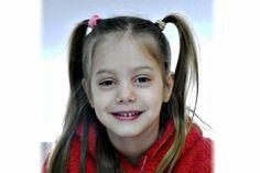 Eltűnt egy 5 éves kislány Angyalföldről   NLCafé
