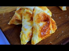 Strudel, Pizza, Restaurant, Bread, Cooking, Food, Youtube, Kitchen, Diner Restaurant