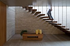 Casa PV | Galeria da Arquitetura