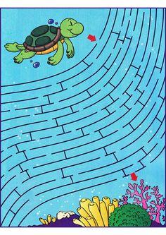 (2016-09) Skildpadde, svær