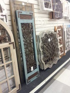 Large Architectural Wall Decor Home Goods Maybe For Above Master Bedroom And Or