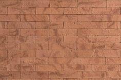 Brick Studio.NÃO É IMITAÇÃO… É TIJOLO MESMO! A BRICK STUDIO produz tijolos de verdade, porém com uma espessura mais fina para facilitar sua aplicação. Os tijolos BRICK STUDIO também podem ser aplicados em fachadas externas e em ambientes sujeitos à umidade, como cozinhas e banheiros, basta fazer uma simples impermeabilização da parede após o assentamento. Eles também aderem perfeitamente às paredes em Drywall utilizando-se argamassa colante específica para esse fim.