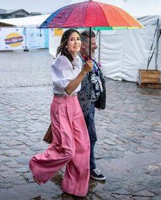 Princesa Mary, Crown Princess Mary, Style Royal, My Style, Copenhagen Pride, Royal Fashion, Fashion Looks, Danish Prince, Prince Héritier