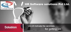 Software Solutions is one of the most trusted software solutions company which develops and management software solutions,IT software solutions,ERP software solutions,custom software solutions and more. Delhi India, Software Development, Management, Training, Motivation, Website, Goa India, Work Outs, Excercise