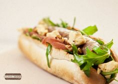Gourmet boerewors rolls Hot Dog Buns, Hot Dogs, Braai Recipes, Superhero Party, Rolls, Bread, Food, Gourmet, Buns