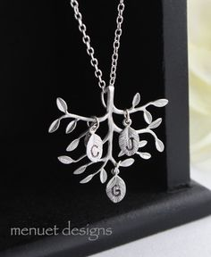 -mothers-day-jewelrypersonalized