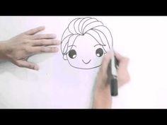 kız çizimleri ile ilgili görsel sonucu