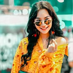Cora Hale, Third Kamikaze, Color Coded Lyrics, Self Photography, Cute Cat Wallpaper, Pretty Asian Girl, Scott Mccall, Aesthetic Girl, Ulzzang Girl