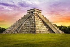 Turistické informace Mexiko | STUDENT AGENCY | Dovolena.cz