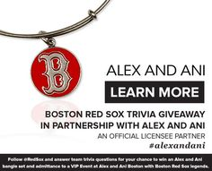 Alex and Ani: Learn More