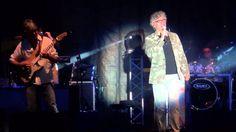 Stadio - Generazione di fenomeni (live) ________________!!!!!!!!!!!!!!!!!!!!!!!!