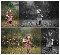 Legame speciale | Ritratto fotografico madre e figlia