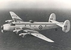 Avro Shackleton on Maritime Patrol Aircraft Photos, Ww2 Aircraft, Military Aircraft, Avro Shackleton, South African Air Force, Ww2 Planes, Vintage Airplanes, Royal Air Force, War Machine
