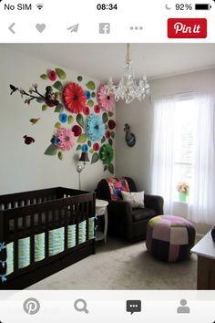 Lovely room!!!!!!