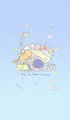 10 Daichi Tachiaki Ideas Anime Mummy Gakuen Babysitters Un beau jour, il reçoit un gigantesque colis de sa part, et s'il s'attend à recevoir. daichi tachiaki ideas anime mummy