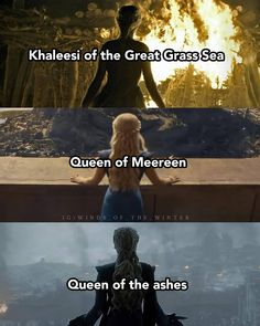 Are you looking for images for got memes?Browse around this website for very best GoT pictures. These inspirational memes will brighten up your day. Game Of Thrones Names, Game Of Thrones Episodes, Got Game Of Thrones, Game Of Thrones Funny, Queen Of Dragons, Mother Of Dragons, Valar Dohaeris, Valar Morghulis, Deanerys Targaryen