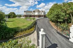 Photos of 103 Clevely Line, 5 mins from the city, Palmerston North City, Manawatu / Wanganui
