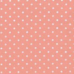 http://www.arcobaleno-merceria.com/catalogo-prodotti/items/panno.html?page=3