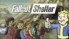 Fallout Shelter Mod APK + Obb Data For Android. Fallout Shelter (MOD, unlimited money) - Equip your bunker and attract new residents to yourself. Windows 10, Xbox One, App Store, Fallout 4 Weapons, Shelter Game, Bethesda Softworks, Fall Out 4, Hack Online, Mobile Game