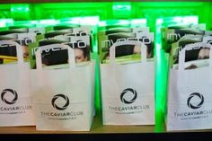 The Caviar Club Turku
