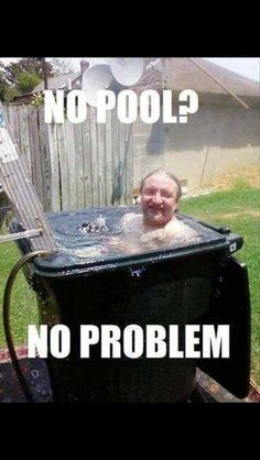 Hot Day Funny Pictures : funny, pictures, Steamy, Weather, Ideas, Weather,, Bones, Funny,, Humor