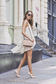#stilettos #legs #sexy #&