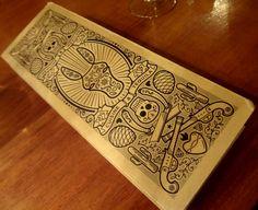 El Burro Mexican Restaurant Menu Menu Design, Design Art, Graphic Design, Menu Restaurant, Restaurant Design, Brand Packaging, Packaging Design, Cafe Bar, Food Truck