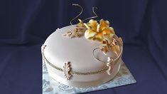 Výsledok vyhľadávania obrázkov pre dopyt torta na prvé výročie svadby