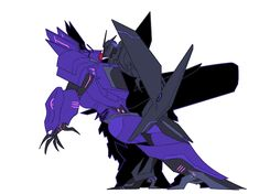 un besito shockwave
