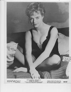 Welcome to Susannah York's memorial website. Here you can find biography, video, audio records and leave a condolence message or make personalized memorial gift for Susannah York, like sympathy flowers Old Hollywood Stars, Hollywood Glamour, Classic Hollywood, Hollywood Icons, English Actresses, British Actresses, Gina Mckee, Susannah York, Indiana Evans